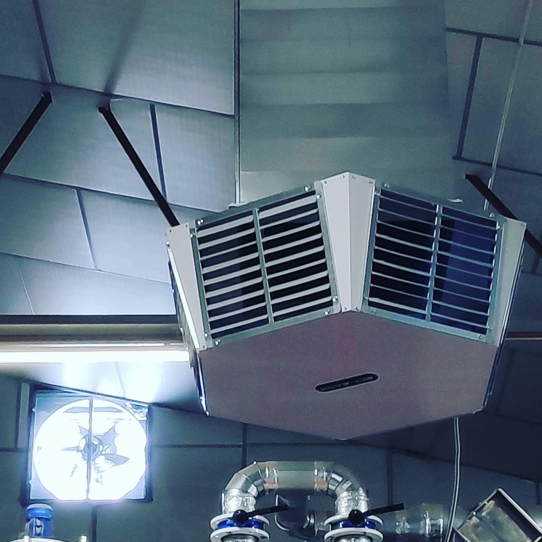 climatización-evaporativa-5