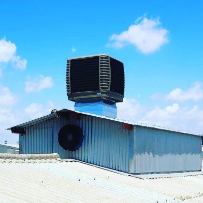 climatización-evaporativa-11