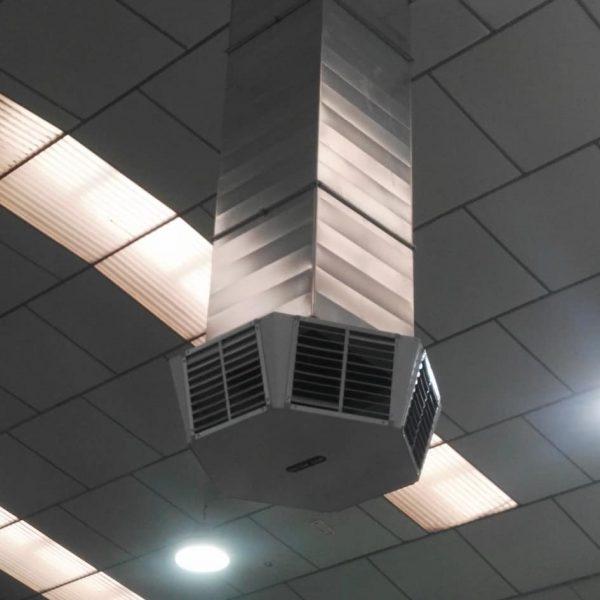 climatización-evaporativa-34
