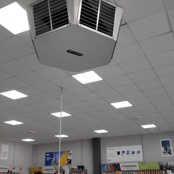 climatización-evaporativa-66