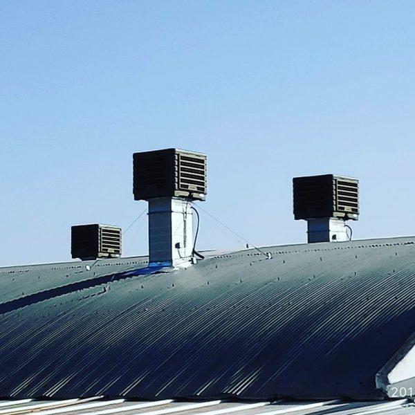 climatizacion-evaporativa-en-murcia