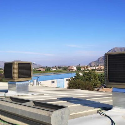 climatizacion-evaporativa-ixeo-aqua-1