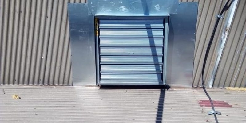 climatizacion-evaporativa-murcia-ixeo-22