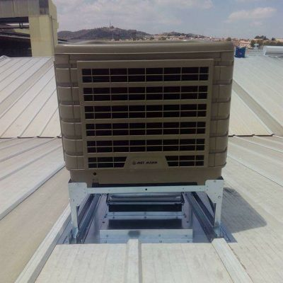 climatizacion-evaporativa-murcia-ixeo-4