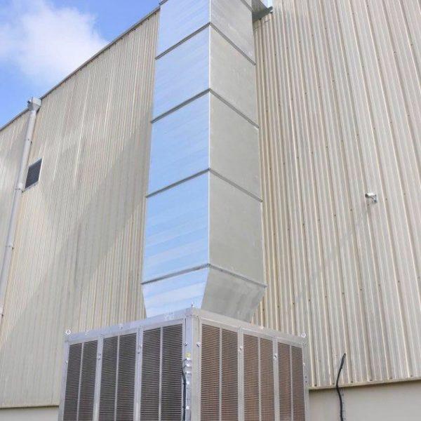 climatizacion-evaporativa-murcia-ixeo1111