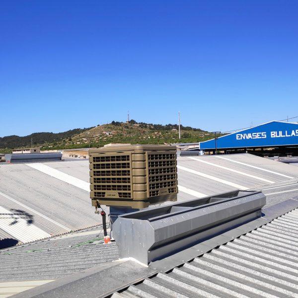 climatizacion-evaporativa-murcia-ixeo3233